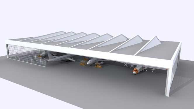 A320_plan01-01