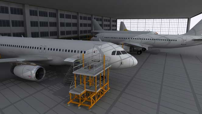 ---A320_plan01-02