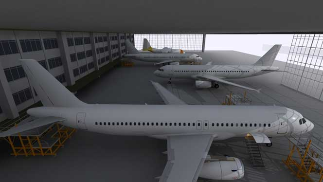 A320_plan01-03