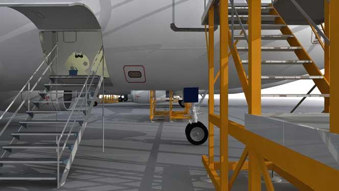 ---A320_plan02-02