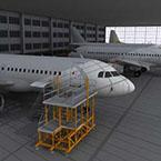 A325_thumb